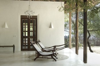 kenya-lamu-red-pepper-house-par-urko-sanchez-architectes-21